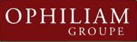 Logo OPHILIAM GROUPE
