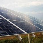 Ophiliam groupe énergies renouvelables photovoltaïques
