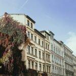 Ophiliam Groupe historique immobilier