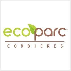 Logo Eco Parc Corbières